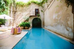 Airbnb e confiavel? como funciona o airbnb?