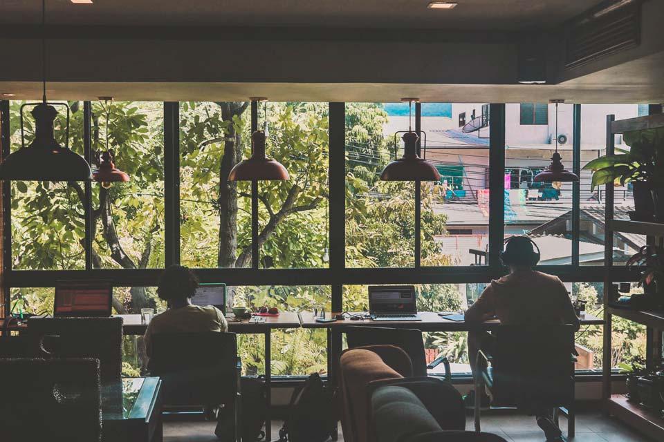 pourquoi passer de salarié à freelance