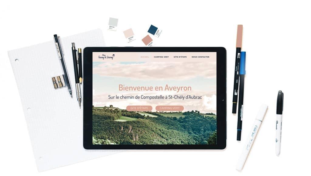 agence communication digitale tourisme