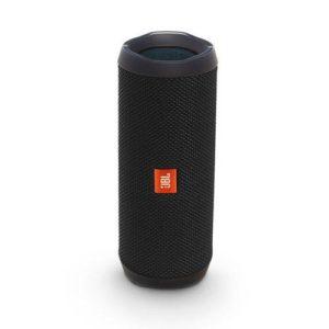 caixa de som para fazer meditação
