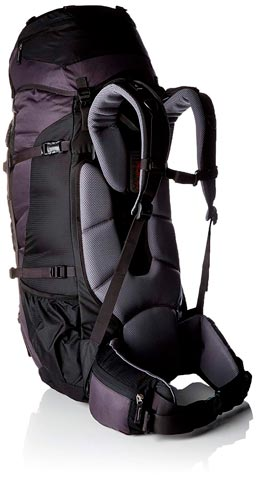 mejor mochila para viajar