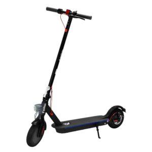 Melhor patinete eletrico PATINETE ELETRICO DROID 350w