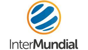 logo intermundial