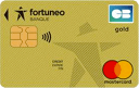carte fortuneo gold